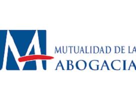 Las prestaciones que un abogado no ejerciente percibe de la Mutualidad son rendimientos del capital mobiliario