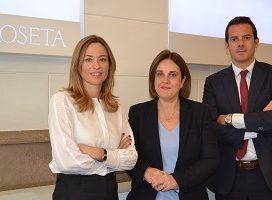 BROSETA continúa impulsando el talento de su organización en el marco del Plan 2020