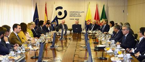 Pérez-Llorca reúne a distintos expertos para debatir sobre las tendencias de inversión en el sector hotelero en España