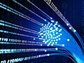 Principales riesgos para los operadores de telecomunicaciones en 2019
