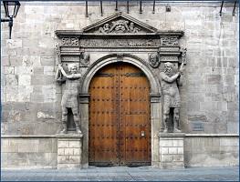 El TSJ de Aragón sentencia que el Gobierno de Aragón vulneró derechos fundamentales al denegar la apertura del colegio Ánfora de Cuarte de Huerva