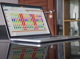 Cómo registrar la jornada laboral y ahorrar costes en la gestión del tiempo de las empresas