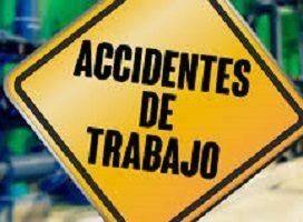 Se considera accidente de trabajo el que sufre un trabajador que fallece mientras practica deporte, tras finalizar su jornada laboral