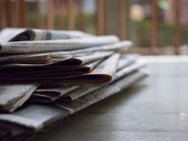 No se puede alegar intromisión del derecho al honor con frases aisladas de un artículo periodístico