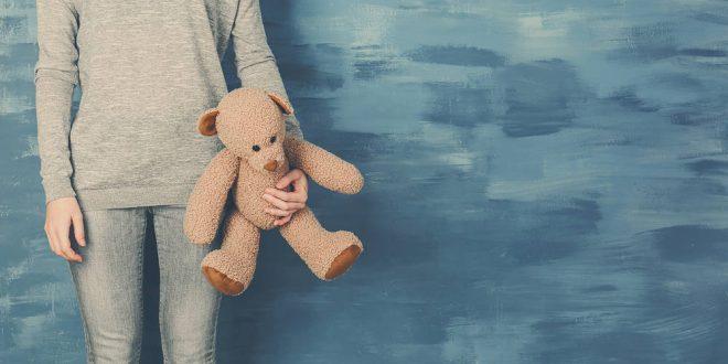 Custodia de los hijos. El Supremo establece que las modificaciones no requieren un cambio de circunstancias sustancial