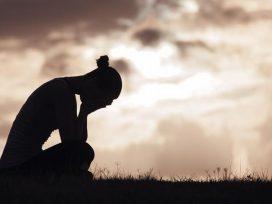 Una trabajadora de Iveco se suicida tras difundirse un vídeo suyo de contenido sexual