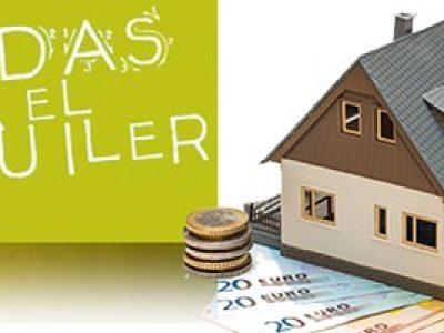 Se convocan subvenciones para el alquiler de viviendas en la Comunidad de Madrid para 2019