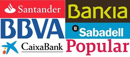 Se publica una Orden sobre servicios bancarios que regula el régimen de transparencia de la hipoteca inversa, entre otras materias