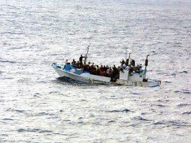 Es necesario probar el temor de ser perseguido para solicitar el asilo