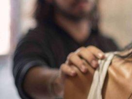 El Tribunal Supremo recuerda que no existe el deber conyugal en el matrimonio o la pareja. Condena por violación cuando se ejerce violencia o intimidación en la relación conyugal