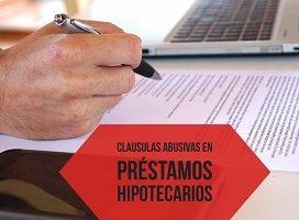 La Audiencia Provincial de Lugo establece un plazo de cinco años desde 2019 para reclamar las cláusulas abusivas en hipotecas