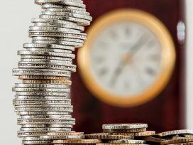 Se modifica el plazo de ingreso en periodo voluntario de los recibos del Impuesto sobre Actividades Económicas del ejercicio 2019
