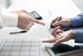 Cancelación del crédito público en el concurso consecutivo a través de un plan de pagos de la deuda a 5 años sin intereses