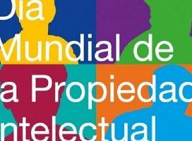 Con motivo del Día Mundial de la Propiedad Intelectual, entrevistamos a Joaquín Ramón López Bravo, Abogado de Herrero&Asociados