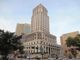 Varapalo para Arantxa Sánchez Vicario, el tribunal de Miami aprecia mala fe