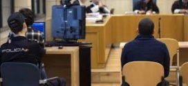 Los jueces abrieron juicio oral o procesaron por delitos de corrupción a 58 personas en el primer trimestre del año