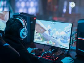El primer caso de demanda por un profesional de videojuegos termina con acuerdo para evitar el juicio