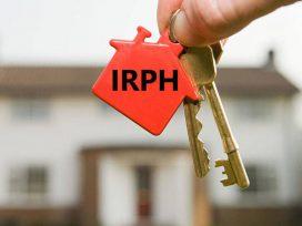 La esperada resolución del TUE sobre el IRPH deberá esperar hasta septiembre