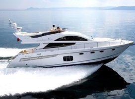 Se establecen habilitaciones anejas a las titulaciones para las embarcaciones de recreo y se actualizan las medidas de seguridad en el uso de las motos náuticas