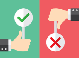 Jornada 9 de Mayo: ¿Qué errores comenten los abogados en el ejercicio de su profesión?