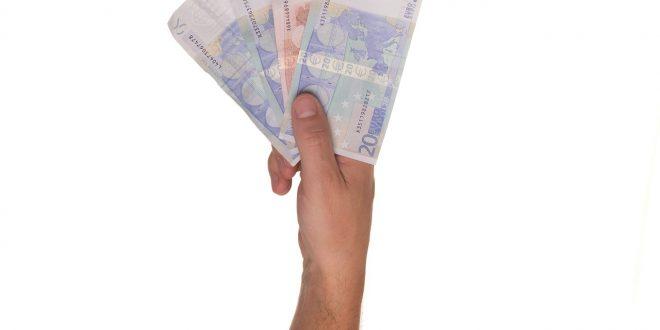 Hay fraude de ley si no es necesario el endeudamiento de una entidad para realizar una operación