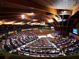 España a contracorriente en medidas fiscales respecto a la Eurozona