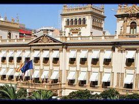 La Ley de servicios sociales de Oltra es recurrida ante el TC por la Diputación de Alicante