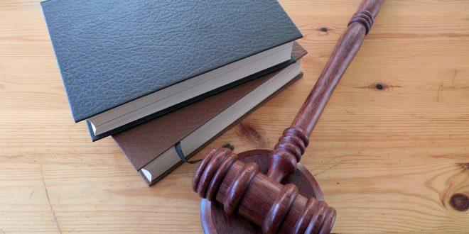 Se desestima el recurso contra el RD que aprueba  el Reglamento Penitenciario Militar