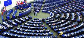 El Consejo Europeo actua. Es necesario reducir los riesgos en el sistema bancario
