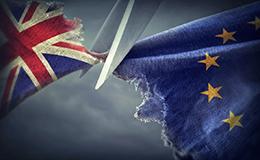 España ante el Brexit, próxima sesión del Aula de Debate del ICAM