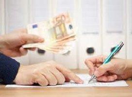 Se confirma la validez legal en la diferenciación entre indemnizaciones por fin de contrato de obra y por despido colectivo por causas objetivas tras la finalización de una contrata