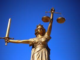 En todo juicio es necesario la carga probatoria de un hecho delictivo