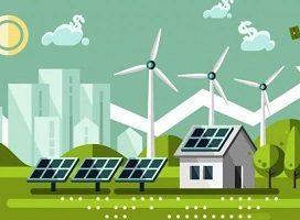 Ampliado hasta el 10 de mayo el plazo para que las entidades de crédito puedan participar en rehabilitar energéticamente edificios de Madrid
