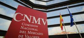 La CNMV y el Colegio de Registradores colaborarán para supervisar la titularidad real de las sociedades