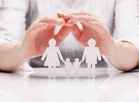 Se modifica la Ley de mediación familiar de las Islas Baleares