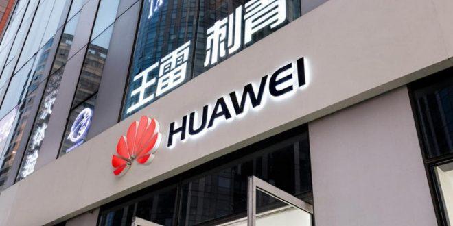 Estados Unidos da un indulto de tres meses a Huawei antes de aplicar sanciones