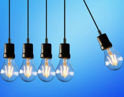 Desde 2014 la CNMC ha sancionado a las eléctricas en multas un total de 54 millones