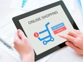 La protección a los consumidores será mas estricta y estará mejor aplicada para las compras por internet