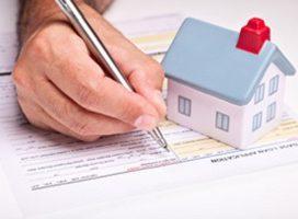 Se admite la demanda presentada por ADICAE sobre una cláusula hipotecaria