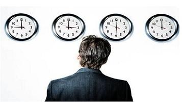 Demanda por desestimación de reducción Jornada laboral por motivos familiares