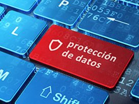 Aumentan un 33% las reclamaciones ante la Agencia Española de Protección de Datos. ¿Cuales son las sanciones más frecuentes?