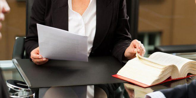 Se revoca la condición de heredero en un testamento por estar separados los cónyuges