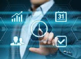 ¿Qué sistemas de registro de la jornada existen en el mercado?