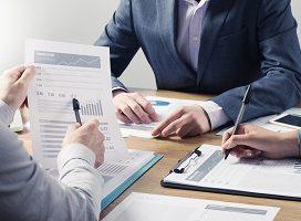 El subsector de servicios profesionales crece en ocupación en el primer trimestre del año frente a la caída del conjunto de la economía