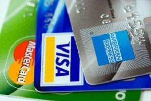 Nulidad de contrato de tarjeta de crédito por cláusulas abusivas. Demanda judicial por existencia de usura en la cláusula relativa al interés remuneratorio a favor de la entidad bancaria