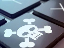 Justicia confirma el delito penal por piratear el fútbol en bares