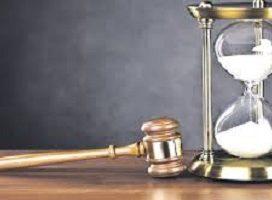 Se condena a un hombre a delito de abuso sexual a una menor