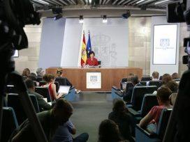 Ya está publicado el plan nacional de actuación con motivo del período estival