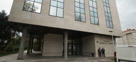 """Se suspende la polémica vista en la que a un abogado madrileño se le exigía el """"don de la ubicuidad"""""""