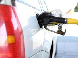 La ministra para la Transición Ecológica retomará le subida del diésel si continúa en el gobierno